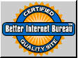 Better Internet Bureau