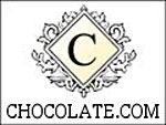 chocolate-logo