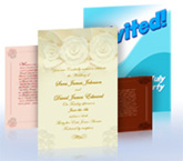 invitation